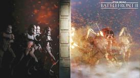 Battlefront 6 - LlamasArePink