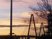 Bridge - Matt