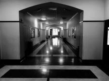 Corridor - Jasher