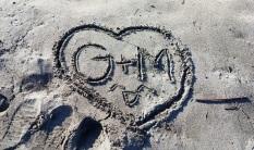 G+M - G10