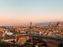 City View - Jasher